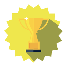 Contest logo 01