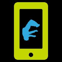 Logo contact 06