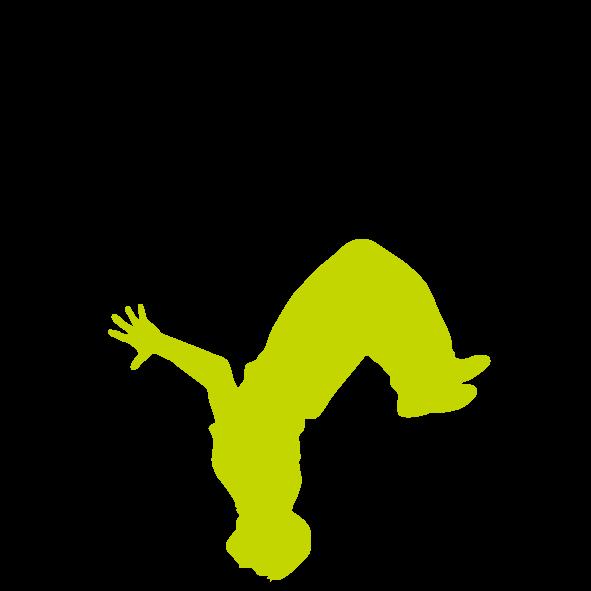 Logo equipement 3