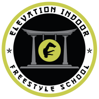 Logo freestyle school 01