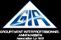 Logo gia