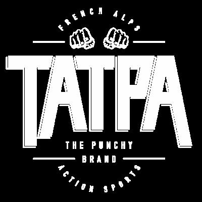 Tatpa logo blanc 02