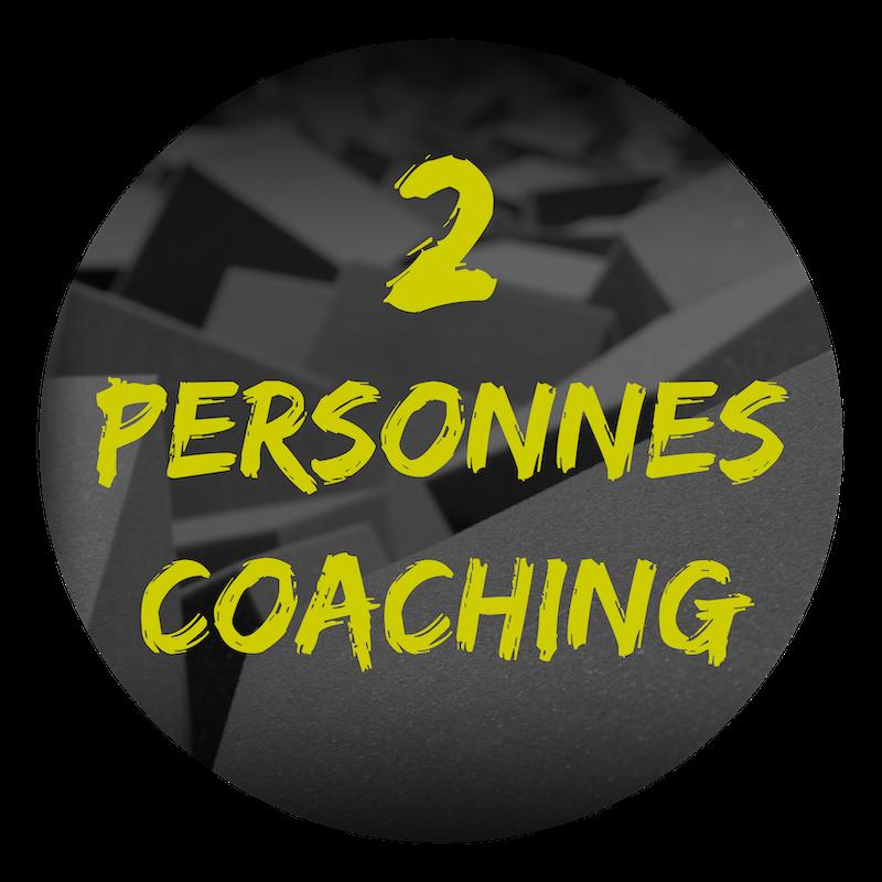 Coaching site web boutique 02