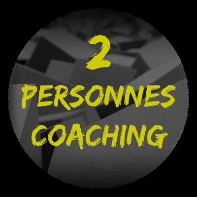 Coaching x2