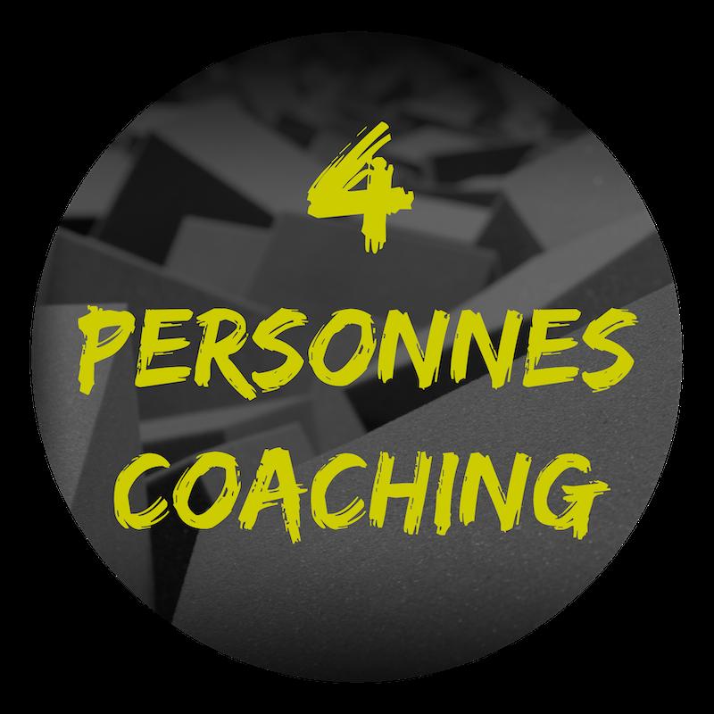 Coaching site web boutique 04