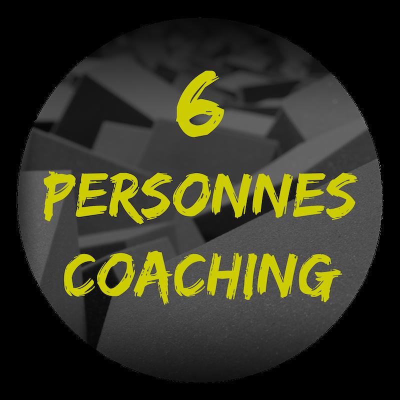 Coaching site web boutique 06