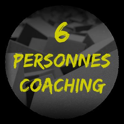 Coaching x6