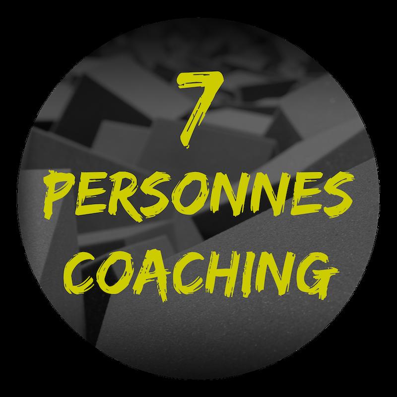 Coaching site web boutique 07