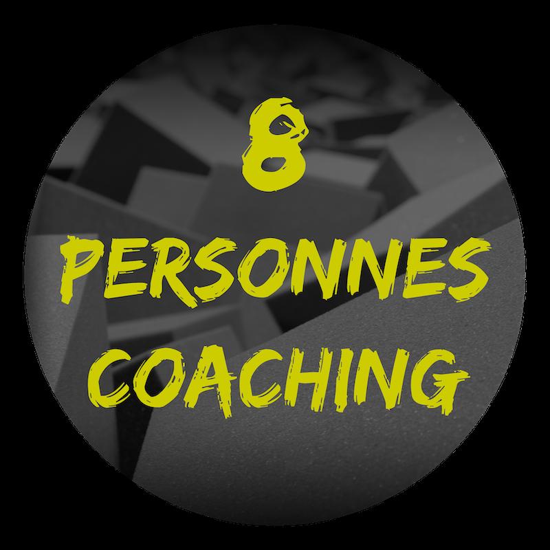 Coaching site web boutique 08