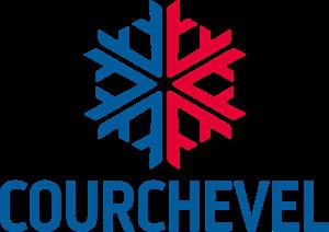 Courchevel logo b4fbf9311e seeklogo com 1