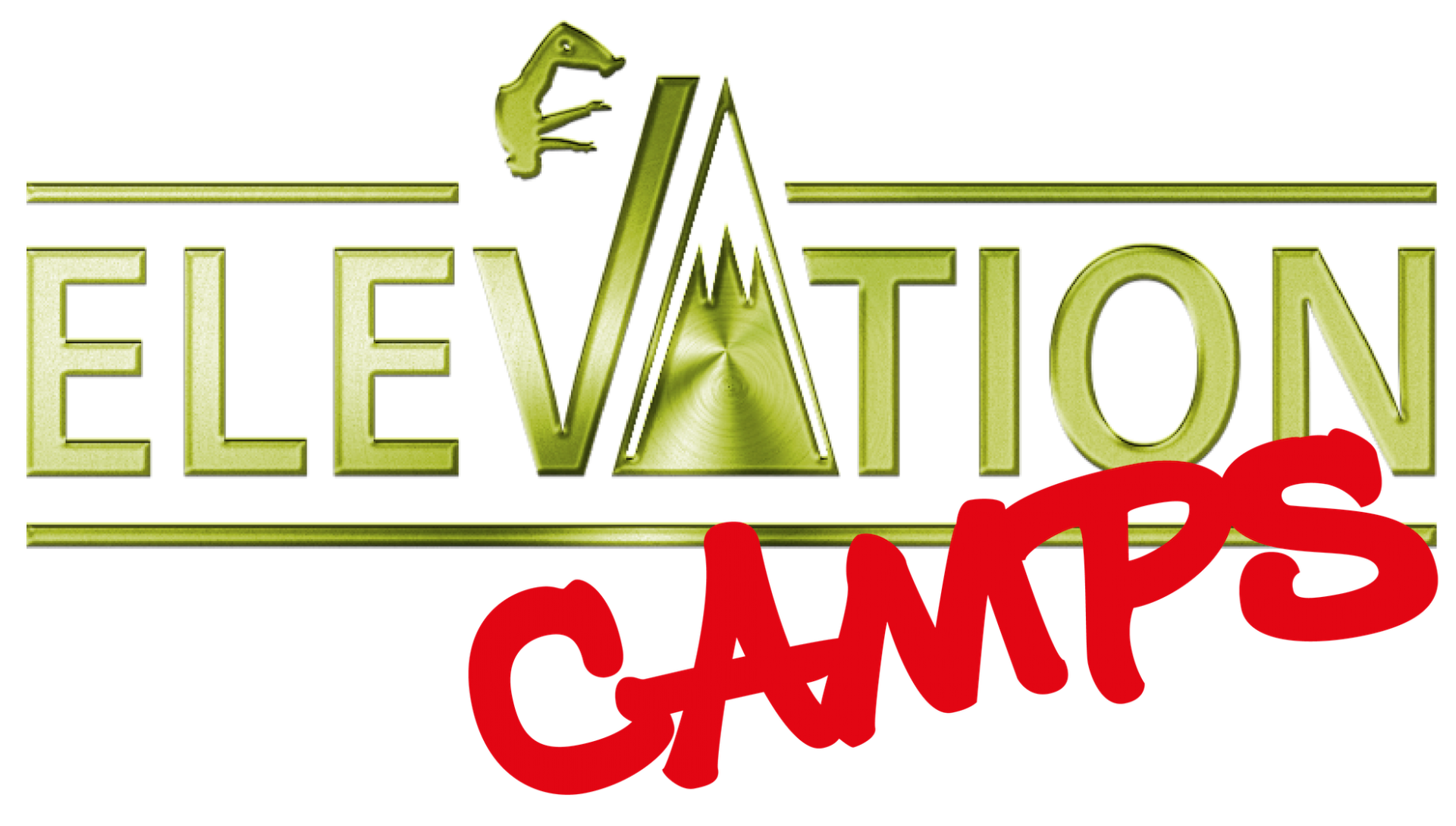 Elevation camps web 01