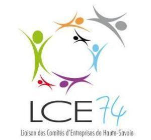 Lce74 logo 2012 carre 300x279