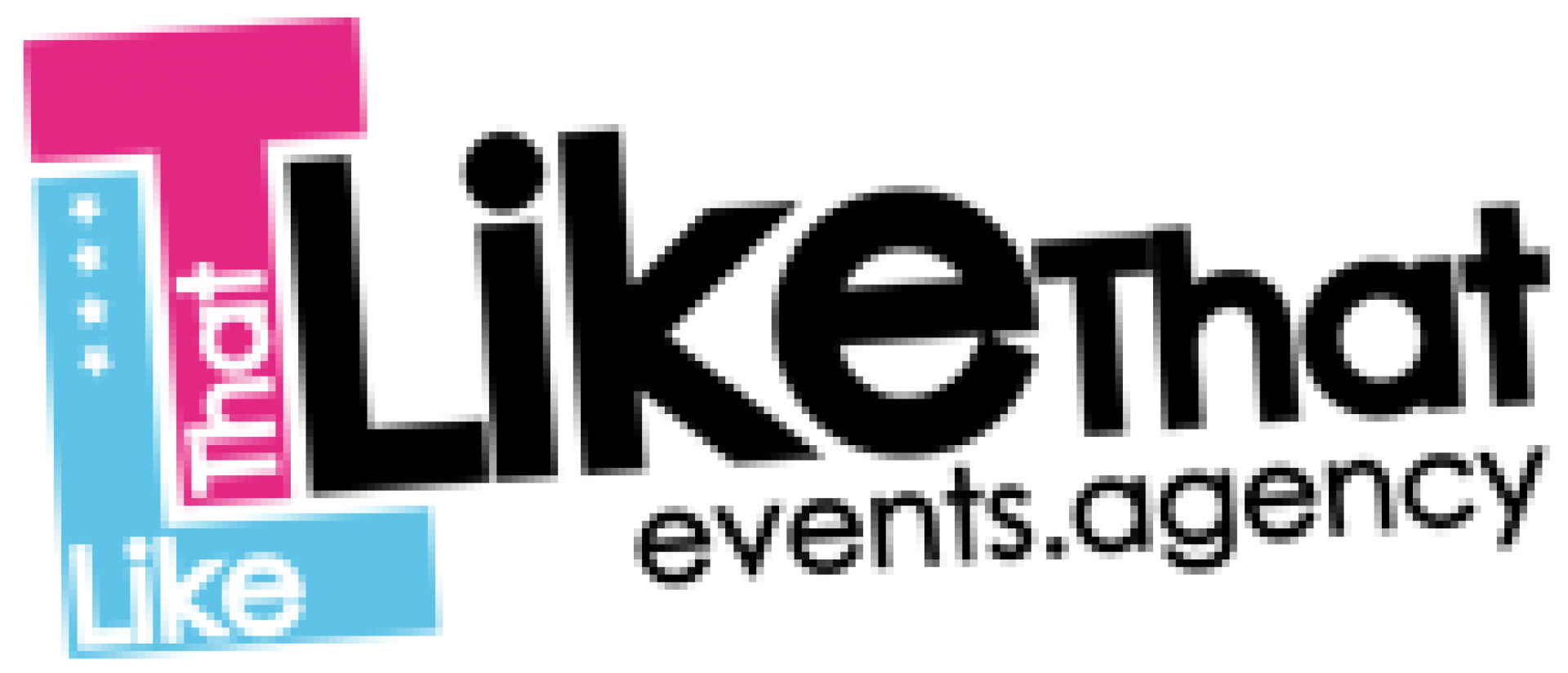 Like that event 01
