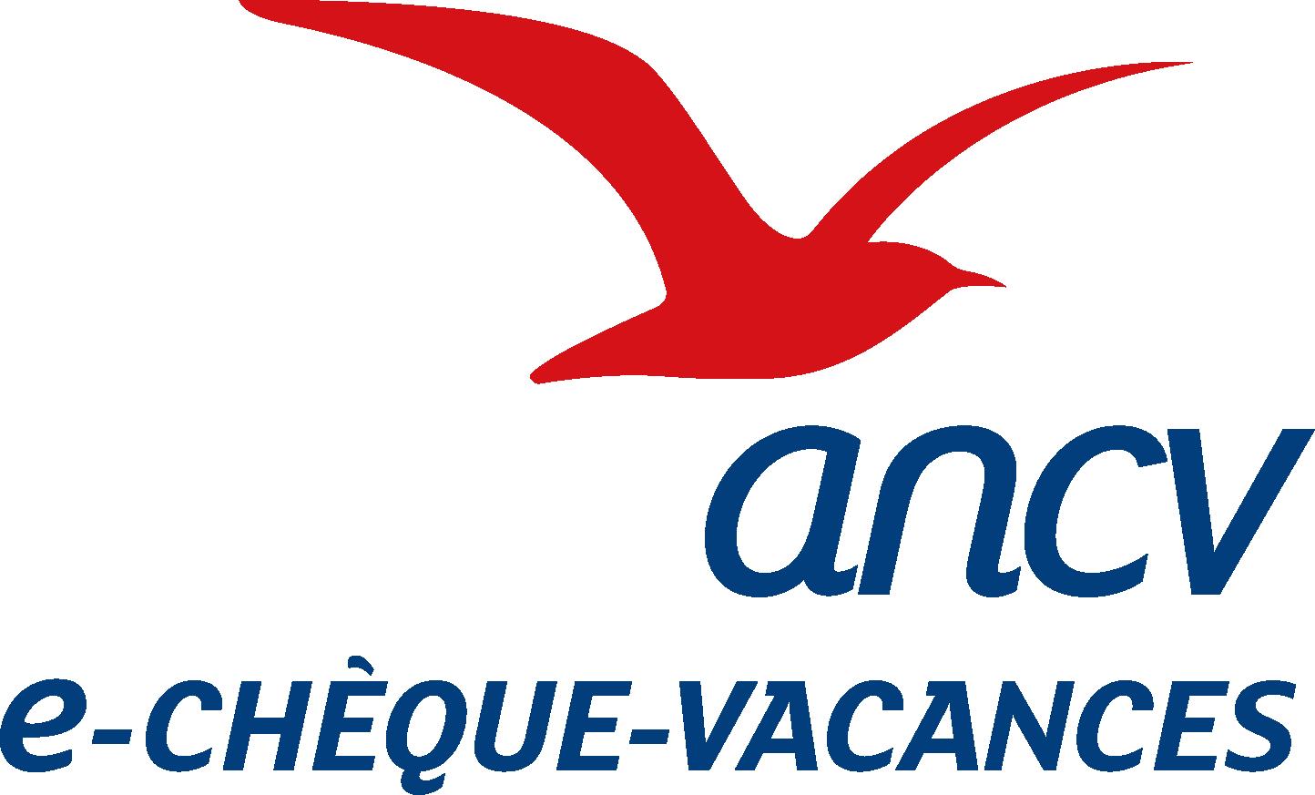 Logo ecv png