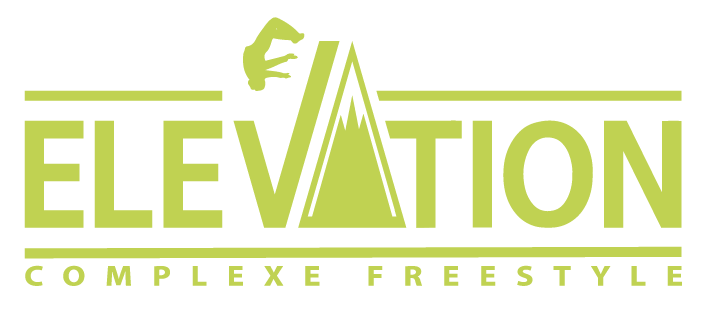 Logo elevation 2019 2