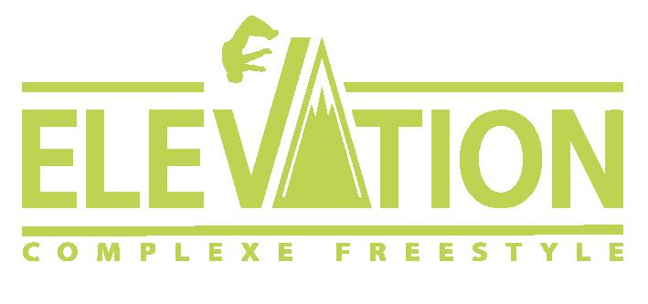 Logo elevation 2019 2