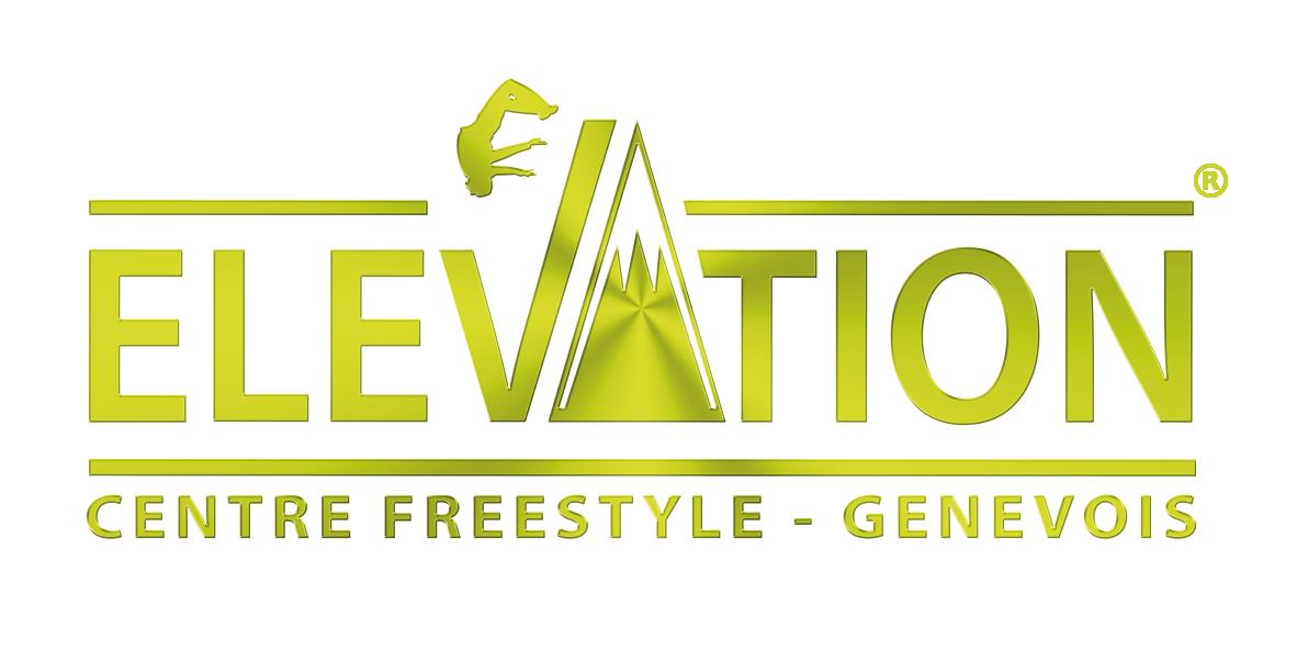 Logo elevation indoor 2020 plan de travail 1