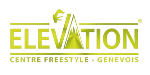 Logo elevation indoor 2020 plan de travail 1