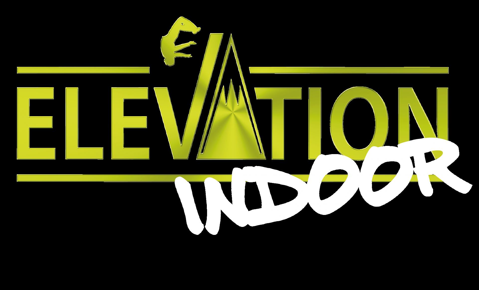 Logo elevation indoor plan de travail 1