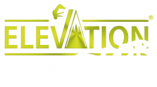 Logo elevation outdoor re cupe re 02