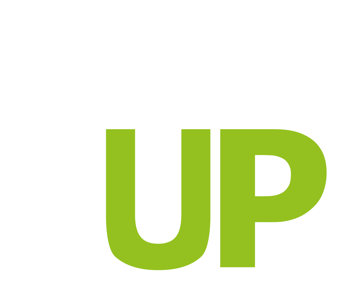 Logo step up def 01