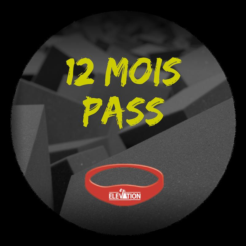 Pass site web boutique 14