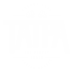 Tatpa logo blanc 3
