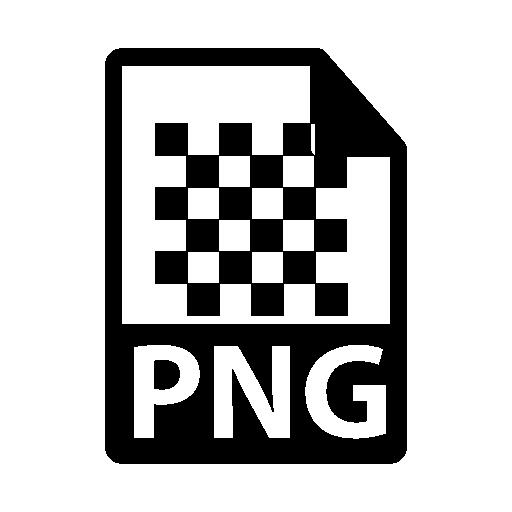 Logo elevation 2019 01